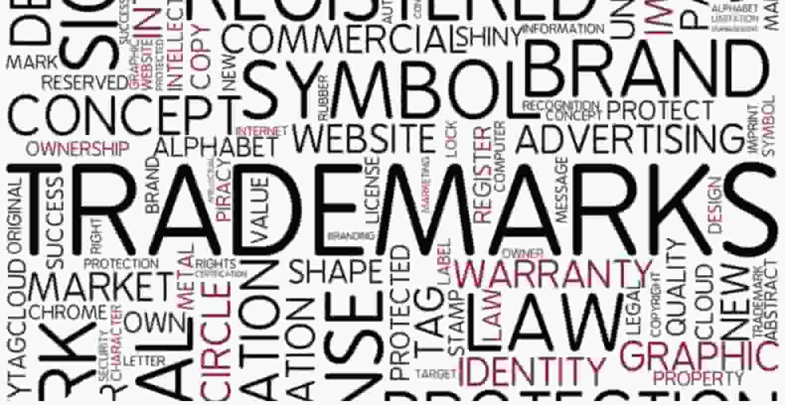 Trademark Filing in India - Process and Business Benefits